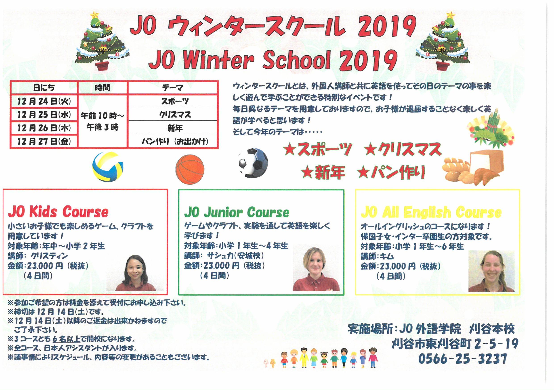 WinterSchool2019flyer
