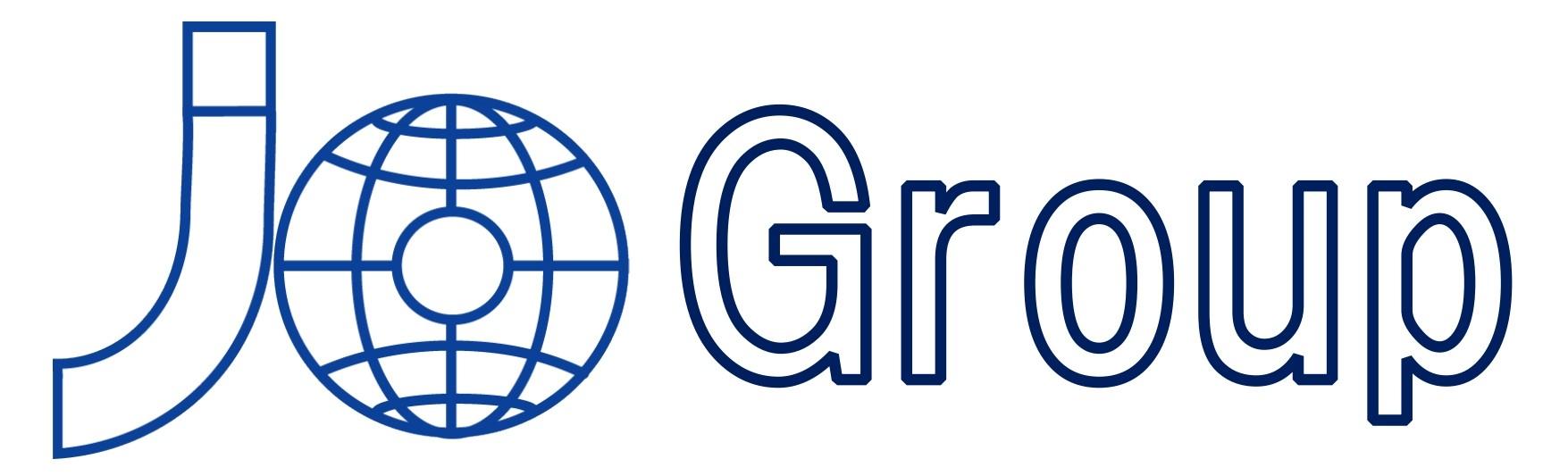 JO Group